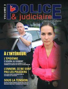 Police et Judiciaire